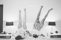 Vanessa Ferreira fotografia São Paulo, Milena e Binho fotos em casa, Moto grosso do Sul, campo grande MT, sessão de casal, sessão de fotos casal, ensaio fotografico casal, pré casamento, fotos na cozinha, book casal 30