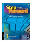 Step Forward  Level 1-4 Additional resources