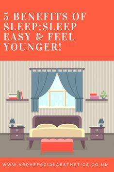 Easy steps to feel fresher and healthier through the power of sleep. Best Sleep Positions, Benefits Of Sleep, Good Night Sleep, Good Skin, Feel Better, How Are You Feeling, Positivity, Ageing, Menopause