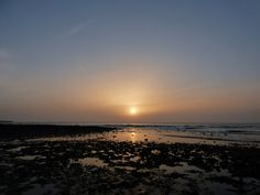 """Canary Islands Photography: Fuerteventura """"Calima""""  #Compartetuamanecer"""