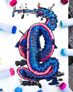 Cute Doodle Art, Doodle Art Designs, Doodle Art Drawing, Dark Art Drawings, Doodle Sketch, Graffiti Doodles, Graffiti Art, Girl Drawing Images, Types Of Art Styles