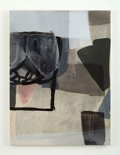 frenoir | amy sillman