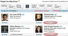 awesome 5 Tips to Build and Grow Your LinkedIn Network...