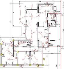 Resultado de imagen para instalacion electrica domiciliaria pdf