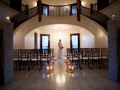 The Empress Estate Is A Beautiful Venue Just Minutes From Downtown Portland Oregon Your