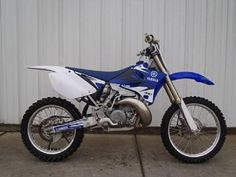 CLICK ON IMAGE TO DOWNLOAD 2005 YAMAHA YZ450F / YZ450T SERVICE REPAIR MANUAL DOWNLOAD!!!