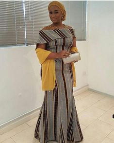 The Gorgeous Second Lady of the republic of Ghana African Fashion Designers, Latest African Fashion Dresses, African Print Dresses, African Print Fashion, African Dress, African Prints, African Attire, African Wear, African Women
