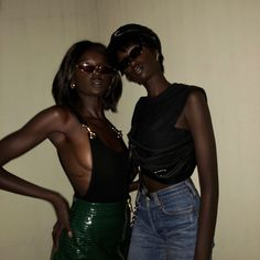 Beautiful Black Girl, Pretty Black, Black Girl Magic, Black Girls, Pretty People, Beautiful People, Brown Skin Girls, Black Girl Aesthetic, Black Girl Fashion