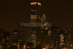 Image no - 3714883 - Chicago