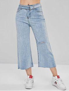 c8eb5802b5 Las 7 mejores imágenes de dobladillo de pantalones