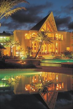 "https://flic.kr/p/8pGX7s | The Residence Mauritius www.ideeperviaggiare.it | The Residence Mauritius <a href=""http://www.ideeperviaggiare.it"" rel=""nofollow"">www.ideeperviaggiare.it</a>"