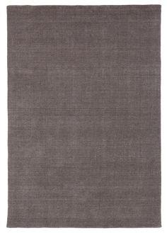 Teppich OLIVER,