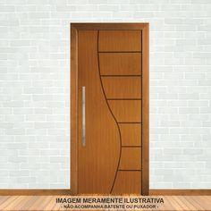Para construir e reformar com praticidade, o kit porta pronta é uma ótima opção!