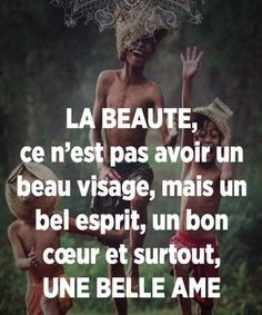 Tout à fait! Positive Attitude, Positive Vibes, Mantra, Quote Citation, French Quotes, Favorite Words, Proverbs, Cool Words, Decir No