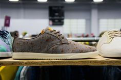 CLAE 2013 Spring/Summer Collection Preview | Hypebeast