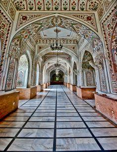 Mahabat Khan Masjid in peshawar pakistan | Beautiful Mosques Gallery around the world