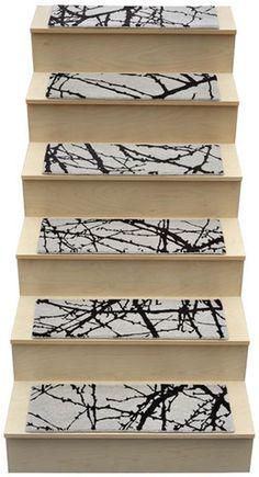 Best Cute Grassy Stair Tread Carpets Alto Steps Staircase 640 x 480