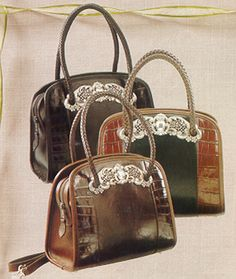 knock off hermes purse party - Brighton purses on Pinterest   Brighton Purses, Brighton and Coin ...