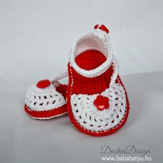 Horgolt babaszandál Baby Shoes, Kids, Clothes, Fashion, Young Children, Outfits, Moda, Boys, Clothing