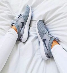 new style b6339 02720 225 Best Nike Shoes images   Nike shoes, Nike free shoes, Free runs