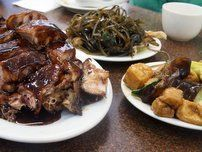 Blog about great street food in Sydney and Asia. Fabulous photos. Informative