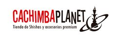 Cachimba Planet: tienda de cachimbas, shishas y accesorios Premium en Madrid y zona Sur, cachimbas comunidad madrid, venta on line cachimbas españa,