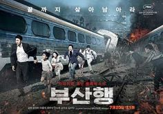 Train to Busan (2016) Hindi Dubbed 300mb Full Movie Download HDRip