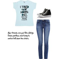 normal, created by emmachalmers301 on Polyvore