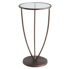 Avenue Accent Table | Pier 1 Imports