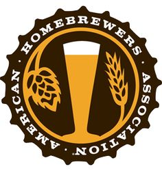 Just Brew It to host National Learn to Homebrew Day