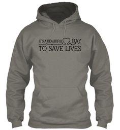 263771ab 97 Best GREYS ANATOMY TSHIRTS images   Greys anatomy tshirts, T ...