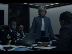 Dell Notebook House Of Cards: Season Episode 3 – Chapter 42 Notebook House, House Of Cards, Window Treatments, Tv Shows, Fictional Characters, Fantasy Characters, Sheet Curtains, Tv Series