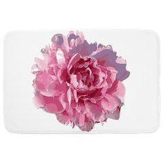 Bathmat> flowersbyfrank.com