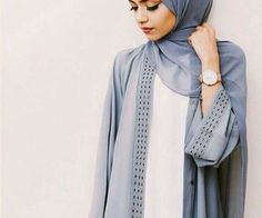 ŠøŞő_W's  HiJaB images from the web                                                                                                                                                                                 More