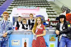 Bravo+au+Team+Mercury's+Lycée+Paul+Langevin+#Beauvais+@acamiens+@CourseEnCours