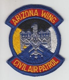 Arizona Wing