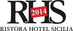 Ristora Hotel Sicilia è ormai uno degli appuntamenti più attesi dal mondo della ristorazioni, ospitalità e non solo...