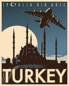 incirlik-turkey-c-17-military-aviation-poster-art-print