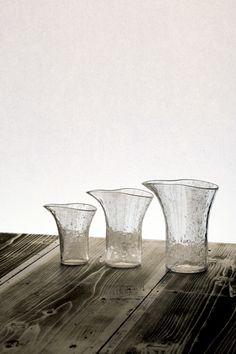 Seikosha Glass Studio