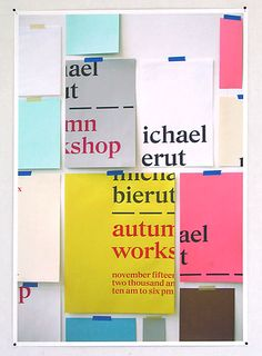 manystuff.org – Art & Design » Blog Archive » Julian Bittiner