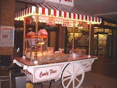 candy cart - Buscar con Google
