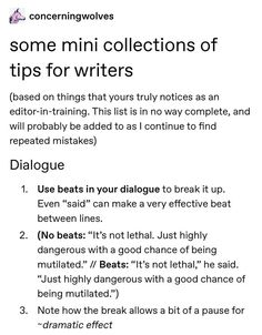 Creative Writing Prompts, Book Writing Tips, Writing Words, Writing Resources, Writing Help, Writing Skills, Writing Ideas, Creative Writing Inspiration, Writing Prompts For Writers