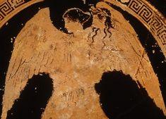 Perseus:image:1992.07.0305