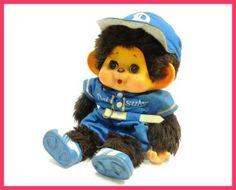 Minions, Monkey, Fictional Characters, Art, Art Background, Monkeys, Kunst, Performing Arts, Minions Love