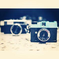 """#reto365 230/365 """"Entre Letras y el día mundial de la fotografia"""" porque las pasiones hay que compartirlas.  #entreletras #entrefotos #camaras #diana #dianamini #nikon #kodak #werlisa #retro #carrete #35mm #supeecapta #camera #cameras #photo #photograpy #"""
