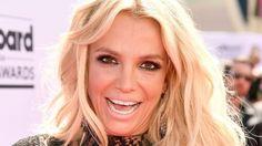 Caz uluitor în Israel: Principalul partid de opoziție, fără președinte din cauza lui Britney Spears