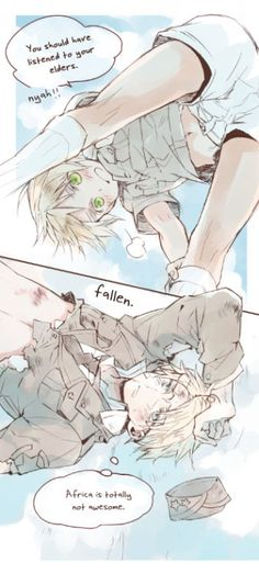 One last USUK sketch from hipo… (言ω言)[∂]ω[∂])っ⌒♥ source: pixiv