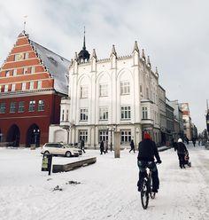 #Greifswald