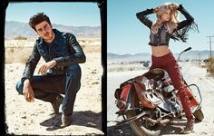 Guess Fall Winter 2013 Ad Campaign 23