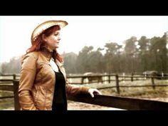 """""""Meine Liebe"""" #Country Duo Poppyfield (Official #Music #Video)"""